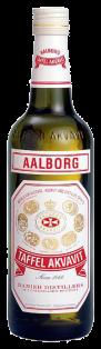 Aalborg Taffel Akvavit 750 ml