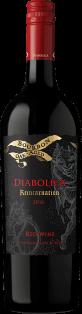 Diabolica Reincarnation Red VQA 750 ml