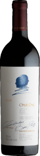 OPUS ONE 2014  750 ml