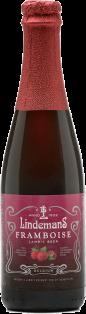 Lindemans Framboise Belgian Ale 375 ml