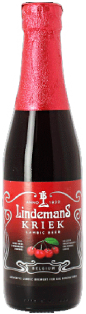 Lindemans Kriek 375 ml