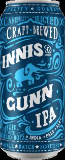 Innis & Gunn Session IPA 500 ml