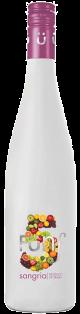 Schmitt Sohne Funf 5 Sangria  750 ml
