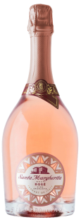 Santa Margherita Sparkling Rose VS Brut 750 ml