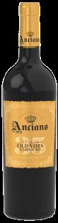 Anciano Old Vines Garnacha 750 ml