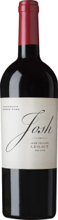 Deutsch Family Wine & Spirits Josh Cellars Legacy Red Blend 750 ml