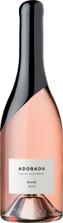 Fetzer Vineyards ADORADA Rose 750 ml