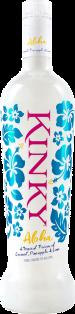 Kinky Aloha Liqueur 750 ml