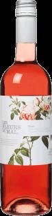 Domaine de Gournier Les Fleurs du Mal Cevennes Rose IGP 750 ml