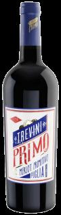 MGM Mondo Del Vino Trevini Primo Puglia Merlot Primitivo 750 ml