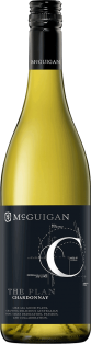 McGuigan The Plan Chardonnay 750 ml