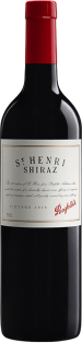 Penfolds St. Henri Shiraz 2014