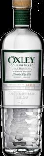 Oxley Gin 750 ml