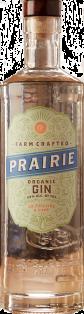 Prairie Organic Gin 750 ml