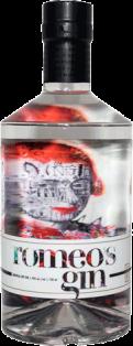 Romeo's Gin 750 ml