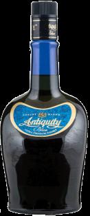 Antiquity Blue Whisky 750 ml