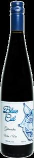 Blue Cat Garnacha 750 ml