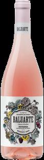 Baluarte Gran Feudo Rosado Navarra DO 750 ml