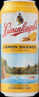 Leinenkugels Lemon Shandy 473 ml
