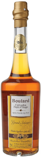 Boulard Grand Solage Calvados Pays d'Auge 500 ml