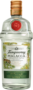 Tanqueray Malacca Gin 700 ml