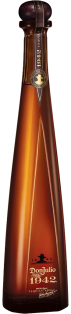 Don Julio 1942 Tequila 750 ml