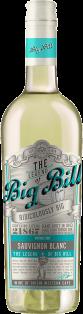 KWV Big Bill Sauvignon Blanc 750 ml