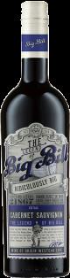KWV Big Bill Cabernet Sauvignon 750 ml