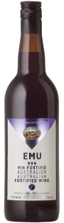 Emu 999 Australian Fortified Wine 750 ml
