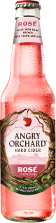 Angry Orchard - Rose Cider with Hibiscus 355 ml