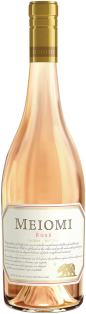Meiomi Rose 750 ml