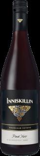 Inniskillin Pinot Noir VQA 750 ml