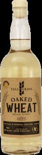 Capital K Tall Grass Oaked Wheat 750 ml