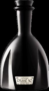 Chateau de Cognac D'Usse XO Cognac 750 ml