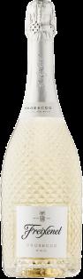 Freixenet Prosecco 750 ml