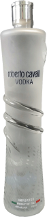 Roberto Cavalli Vodka 750 ml