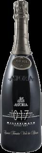 Astoria Prosecco Superiore DOCG Millesimato Extra dry 750 ml