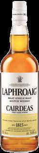 LAPHROAIG CAIRDEAS FINO CASK ISLAY SINGLE MALT SCOTCH WHISKY 750 ml