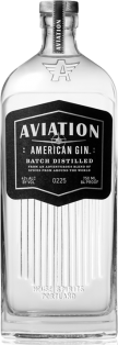 Aviation American Gin 750 ml