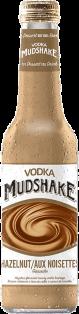 Mudshake Hazelnut Ganache 270 ml