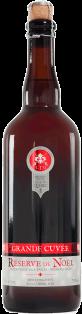 Les Trois Mousquetaires Reserve de Noel Ale 750 ml