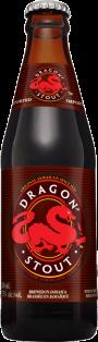 Dragon Stout 284 ml