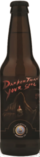 Saugatuck Darker Than Your Soul Ale 355 ml