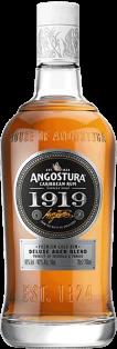 Angostura 1919 Rum 750 ml