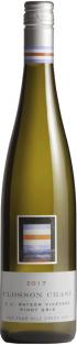 Closson Chase Vineyards K.J. Watson Pinot Gris VQA 750 ml