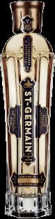 St Germain Elderflower Liqueur 375 ml