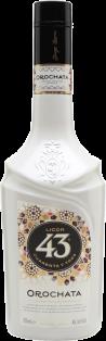 Licor 43 Orochata 700 ml