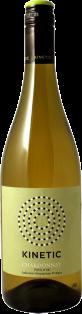 Kinetic Chardonnay IGP 750 ml