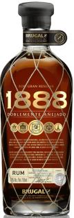 BRUGAL 1888 GRAN RESERVA RUM 750 ml