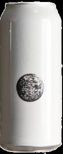 Barn Hammer Brewing - Moonlight Desires Smoked Pumpkin Saison 473 ml